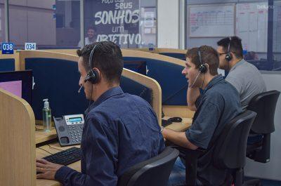 Terceirização do Call Center: 11 motivos para ter um atendimento terceirizado