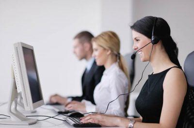 Fazer internamente ou terceirizar o atendimento ao cliente?