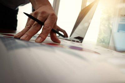 Pequenas empresas: 6 conselhos para crescer durante a crise