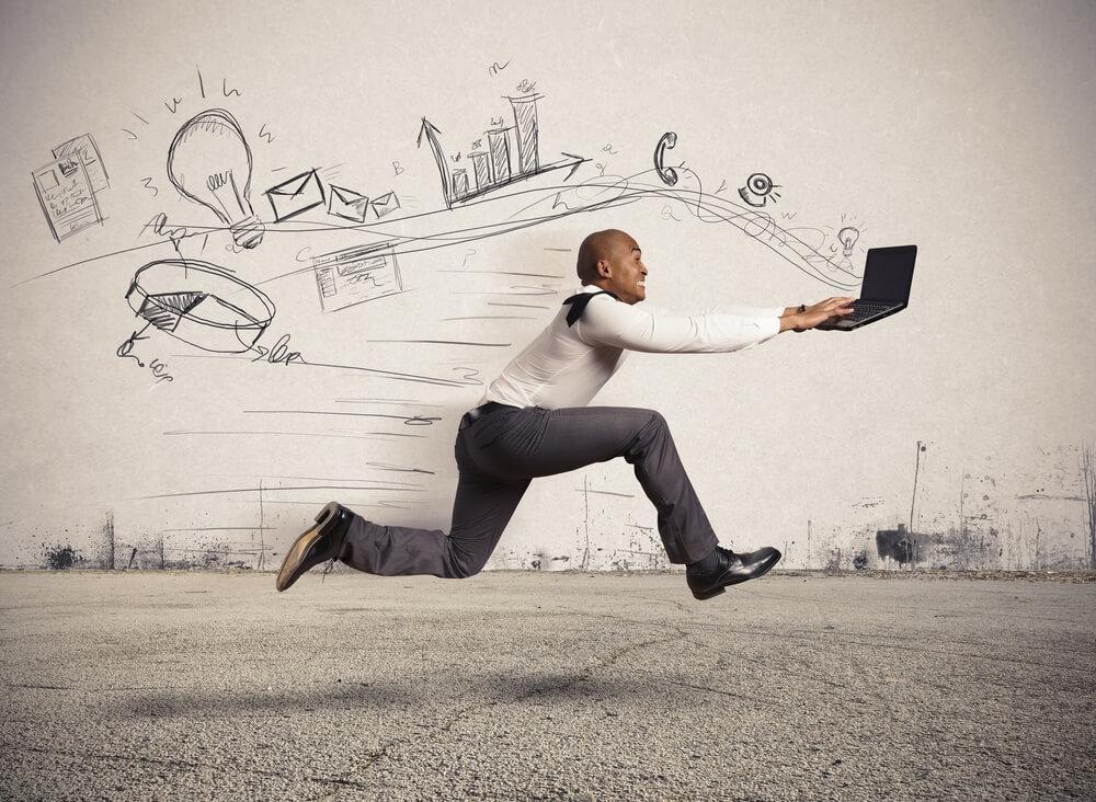 Tendências que dominarão o mercado de Internet até 2020