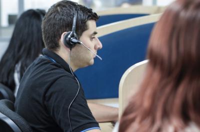 7 tendências que dominarão o mercado de Call Center nos próximos anos