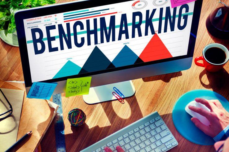 Benchmarking: seus concorrentes não têm nada para te ensinar?