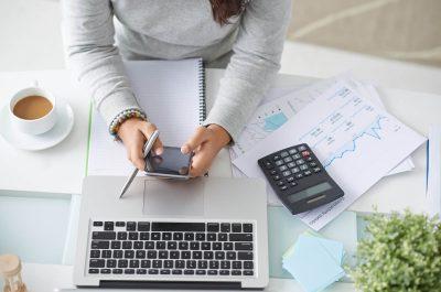 Como calcular o preço de um produto ou serviço? Confira 5 dicas práticas!