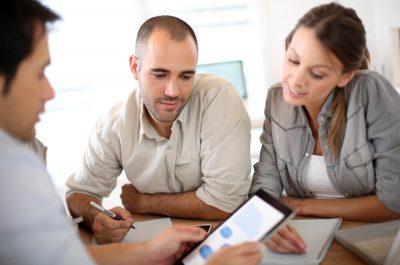 Gestão de Processos em pequenas empresas: o que é e por que preciso?