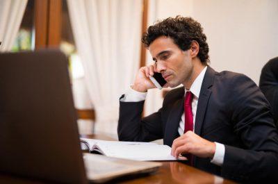 Gestão Empresarial: primeiros passos para o sucesso da sua empresa