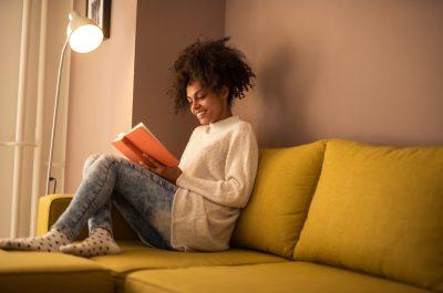 8 formas de parar de pensar no trabalho quando está em casa