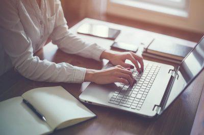 Guia completo de planejamento financeiro para pequenas empresas