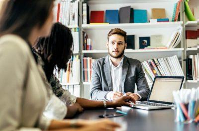 7 dicas para ter uma gestão mais estratégica e menos operacional