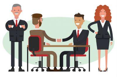 Afinal, o que influencia a satisfação dos funcionários?
