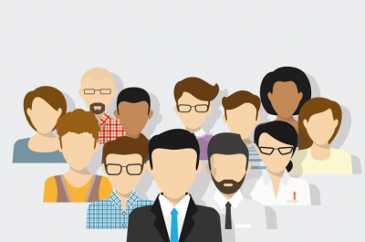 Saiba como aumentar a retenção de funcionários na empresa