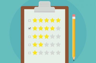 Conheça as 6 melhores formas de coletar feedback dos clientes