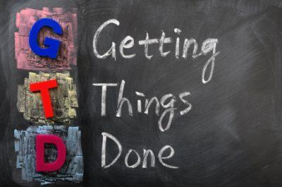Getting Things Done: entenda o que é e como aplicar esse método de gestão de tempo