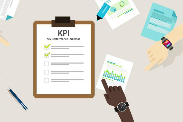 Descubra o que é KPI e como definir os melhores para seu negócio!