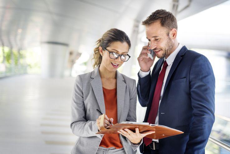 O quanto seu cliente está disposto a pagar por um bom atendimento?