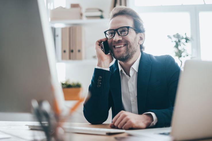 Atendimento ao cliente: como transformar problemas em oportunidades