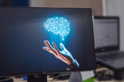 Conheça aqui 6 fatos sobre a inteligência artificial