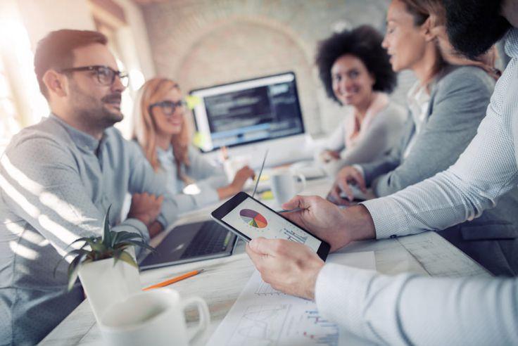 Plano de marketing para provedor de internet: o que devo fazer?