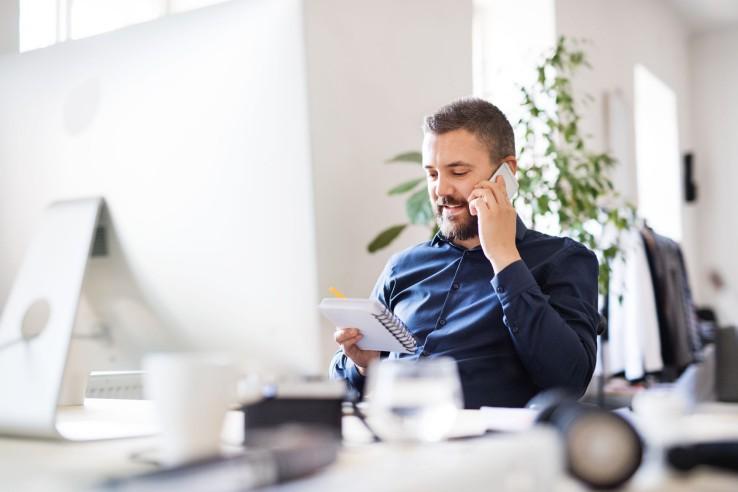 Por que investir na personalização do atendimento ao cliente
