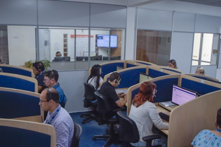 Call Center Conheça Os 9 Principais Desafios E Saiba Como