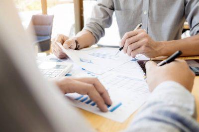 7 dicas de gestão financeira para pequenos provedores de internet