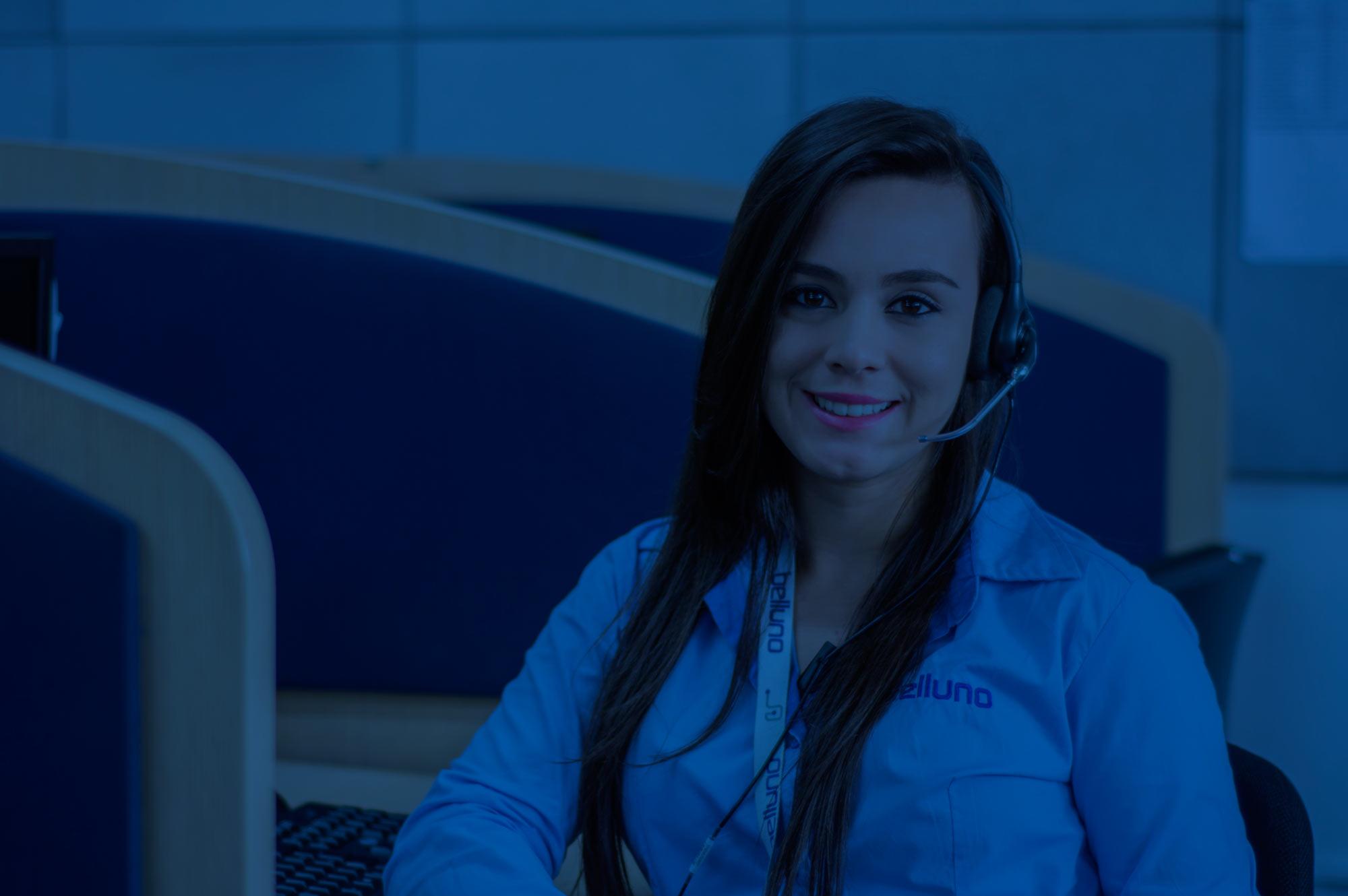 Call center para provedores