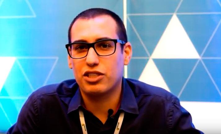 Diego Azevedo