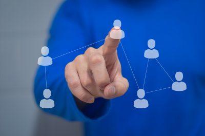 O que é terceirização e como ela pode ajudar na sua empresa.