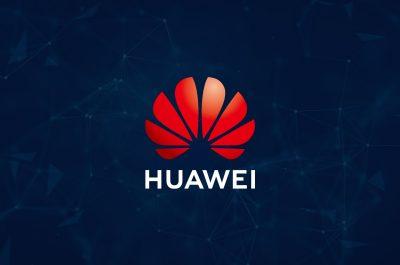 Caso Huawei - A guerra fria do século XXI