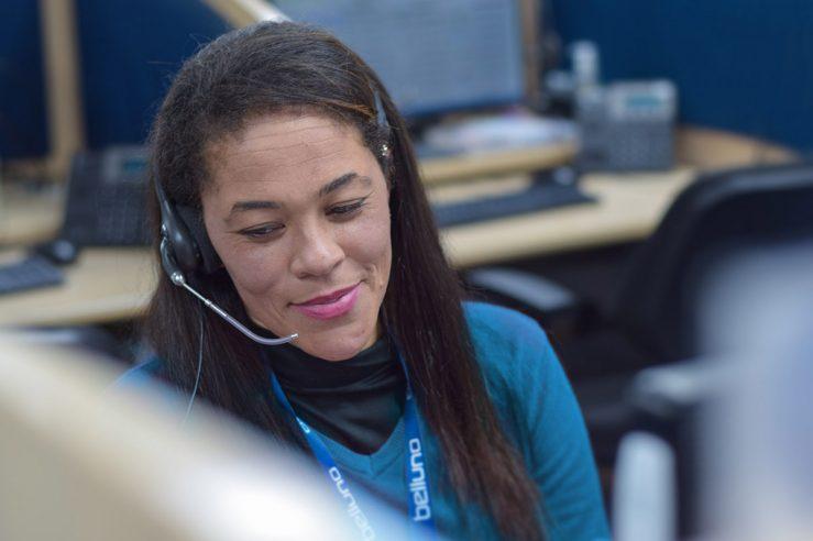 Atendente de Call Center - Desmistificando a profissão