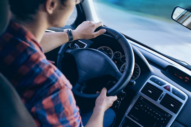 Pesquisa de Satisfação - Por que aplicar em uma concessionária de veículos