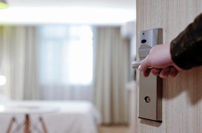 Pesquisa de Satisfação para o Setor de Hotelaria