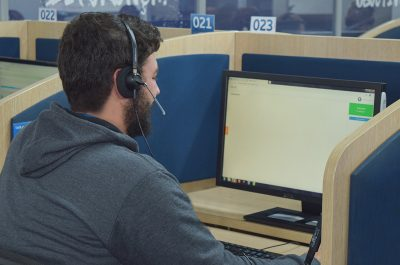 Melhore a sua comunicação em um Atendimento ao Cliente